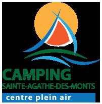 Camping Sainte-Agathe-des-Monts